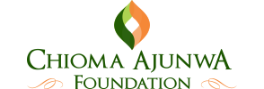 Chioma Ajunwa Foundation